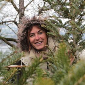 FarmTicker Autorin Sabrina Steinmetz