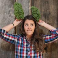 FarmTicker Autorin Valerie Sauter