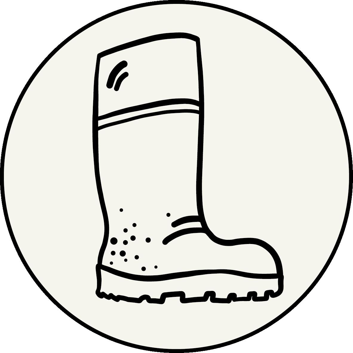 Farmticker Icon Feldbericht