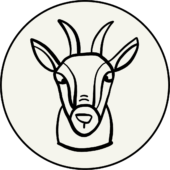Farmticker Icon Hofleben