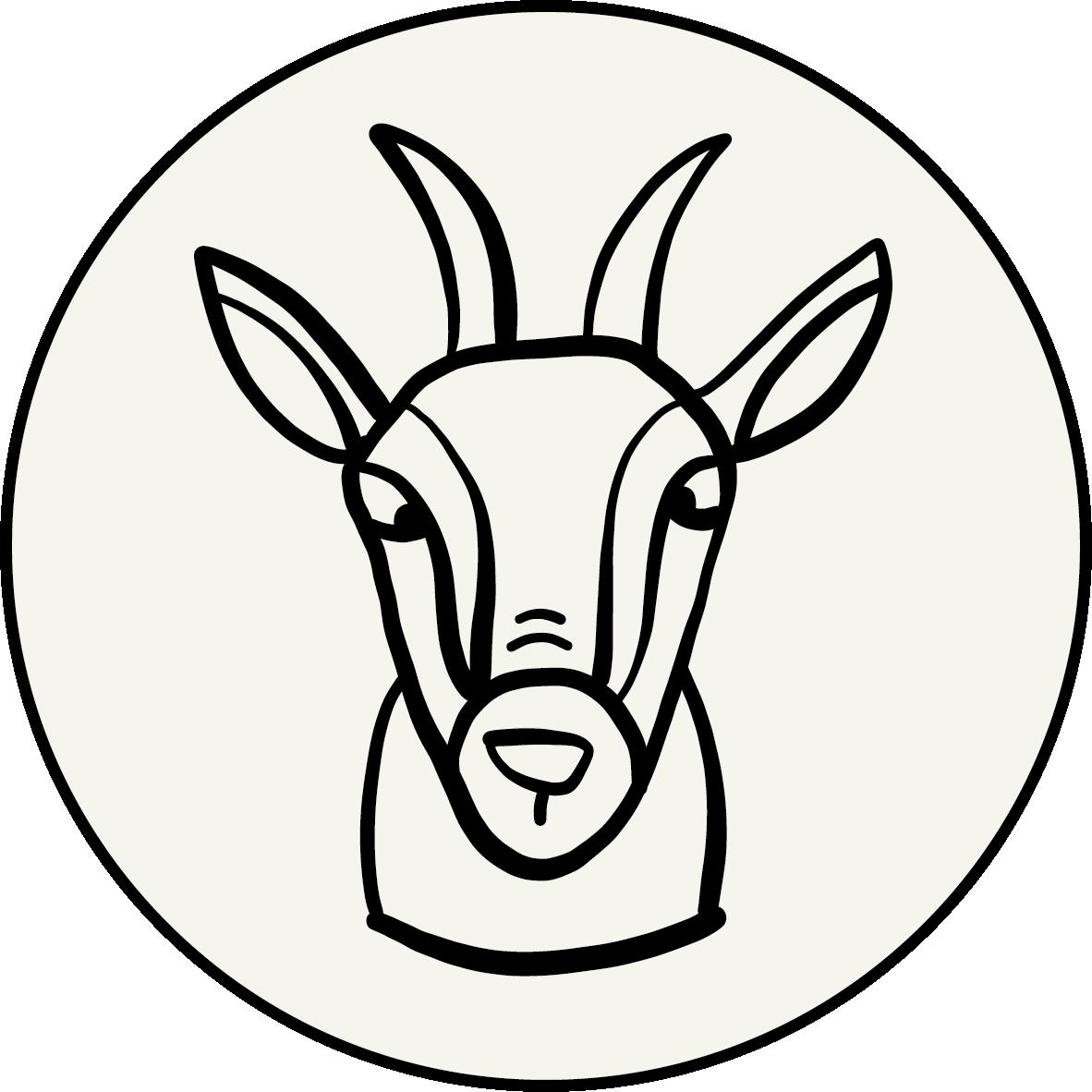 Farmticker Icon Hofleben