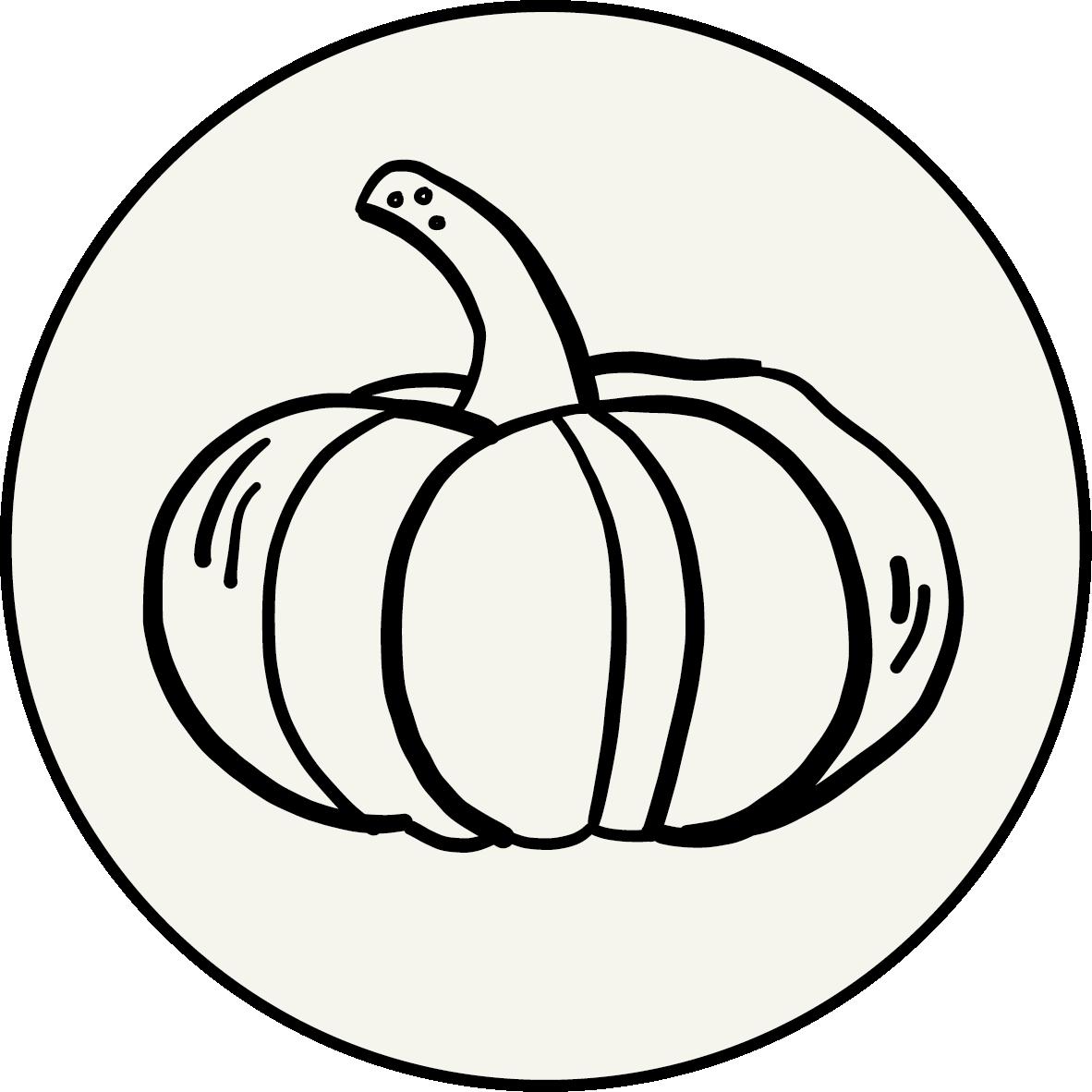 Farmticker Icon Saison Lexikon
