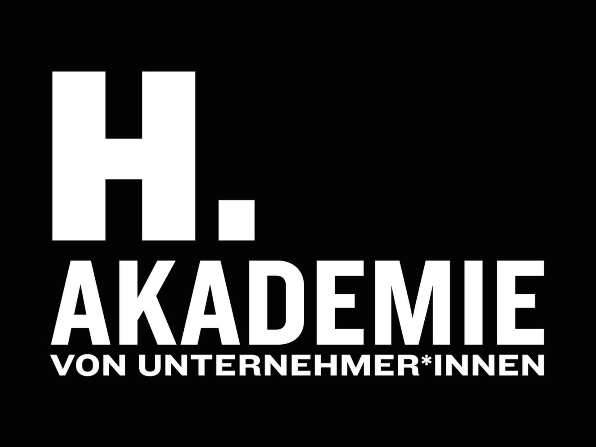 H.Akademie