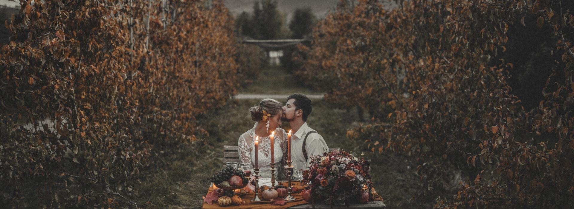 Jucker Farm Bächlihof Hochzeit (c) Celine_Soulfulstories