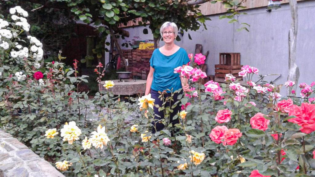 Lydia Bächli