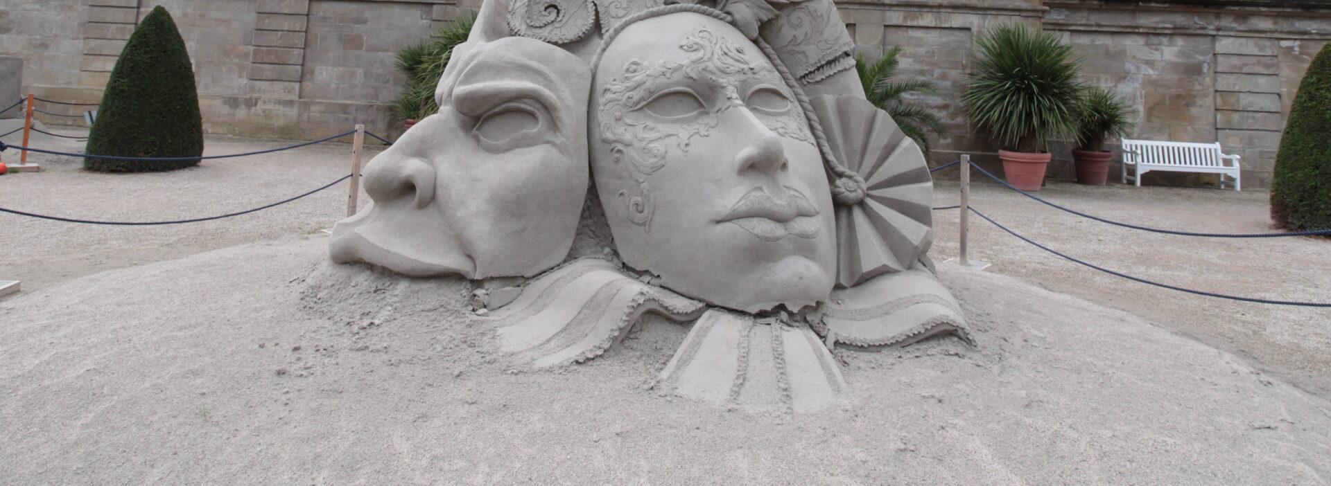 Naturkunst Sand Ludwigsburg (3)