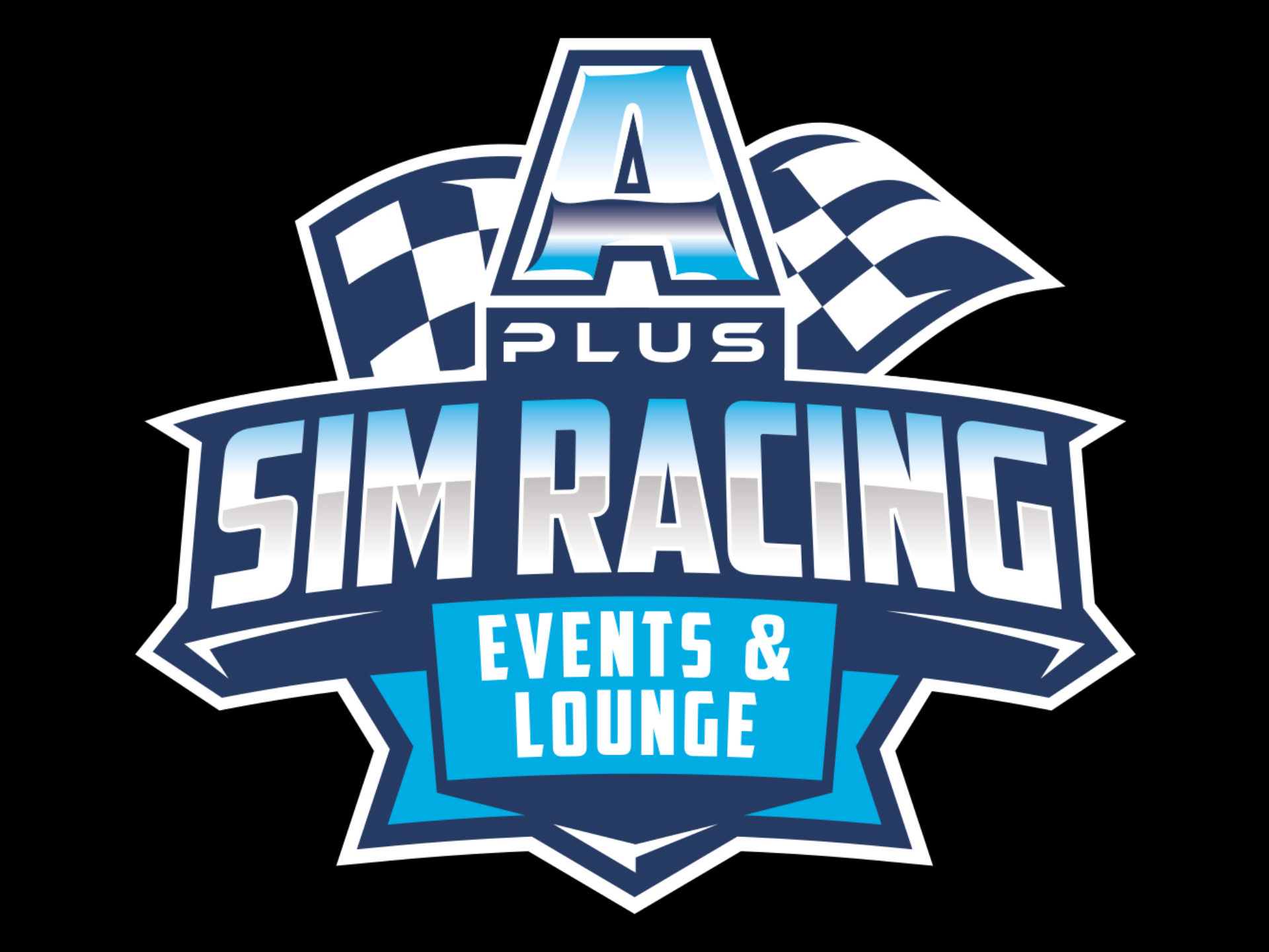 Sim Racing von A-Plus