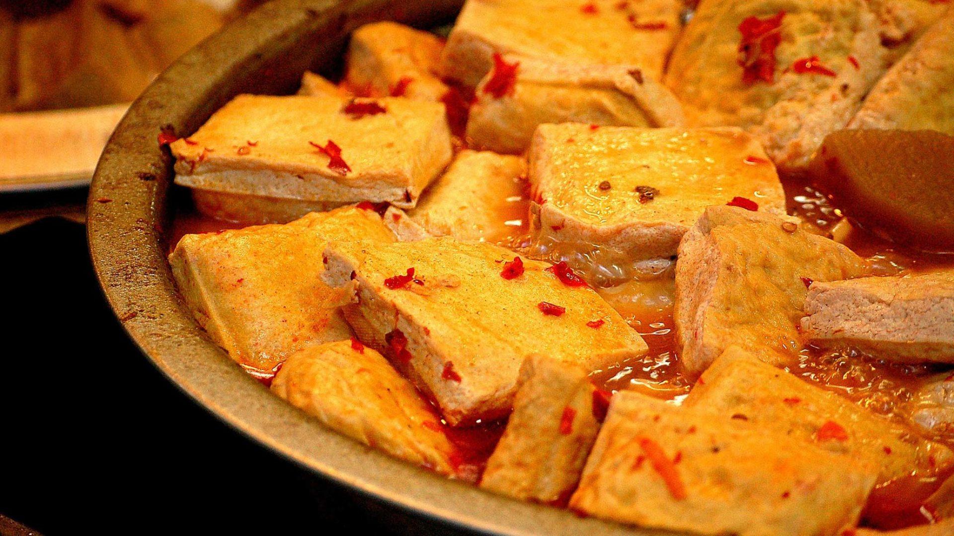 Tofu by focusonpc_pixabay